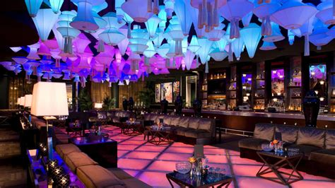 Home Design Download For Android Architecture Design Bar Lighting Night Club Neon Lounge