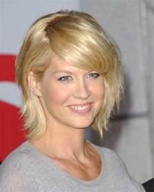 modern short haircuts for women short hairstyles 2016