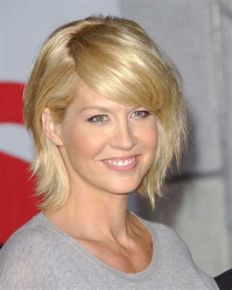 modern styles modern short haircuts for women short hairstyles 2016