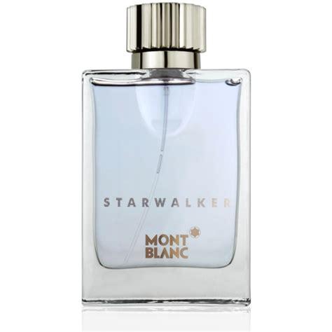 Parfum Ori Mont Blanc Starwalker 100ml Edt montblanc starwalker eau de toilette 75 ml preisvergleich