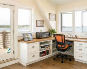 computer desks ottawa built in corner desk home design ideas pictures remodel