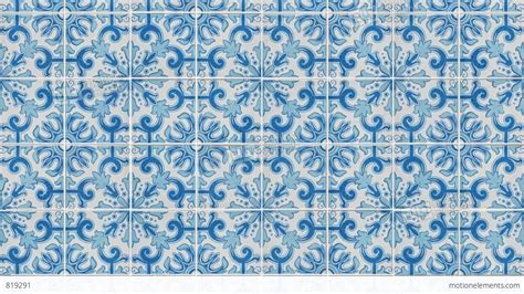 seamless pattern software mac rp me819291 seamless tile pattern portugal hd a0050 jpg