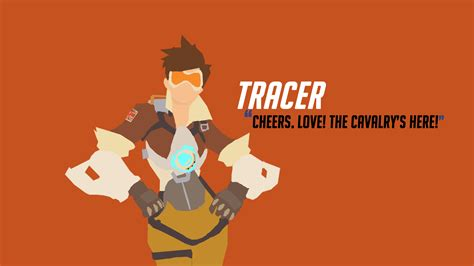 Tracers Background Check Tracer Rounds Wallpaper Www Pixshark Images