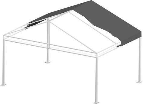 a frame awning awnings canopies aaa awning co inc