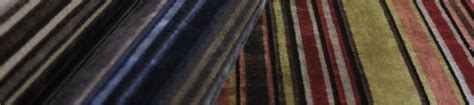 striped velvet upholstery fabric striped velvet upholstery fabric the didsbury collection