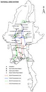 us national grid index map map of myanmar electricity grid myanmar national