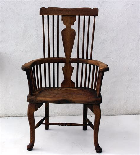 Winsor Chair by Chair Oldchairs Ie