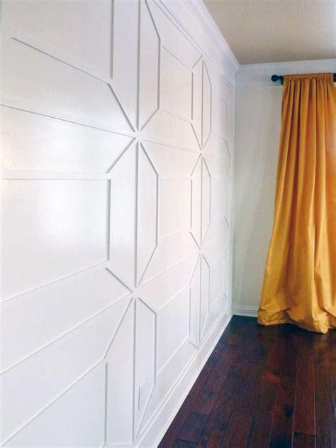 wall treatments 1000 ideas about wall treatments on pinterest wood