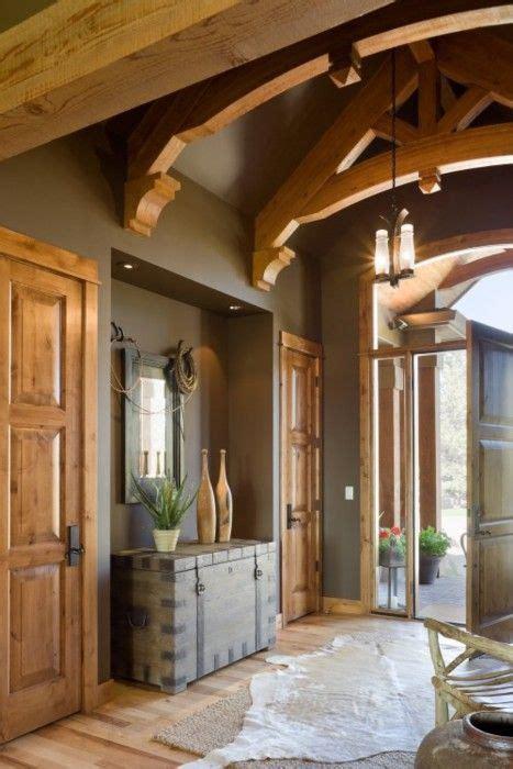 ev giriş antre dekorasyon fikirleri dekorasyon cini
