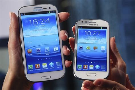 samsung galaxy s3 mini value edition launched