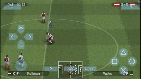 download game ps2 format apk world soccer winning eleven 9 iso for ppsspp mega google