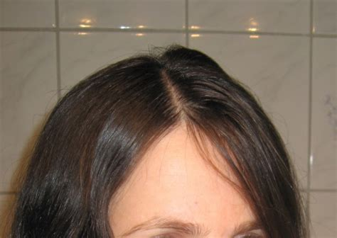 how to get a lifted crown hairdo how to get volume at the crown of your head how to get a