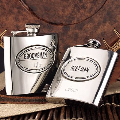 what are groomsmen gifts groomsmen gift ideas your wedding