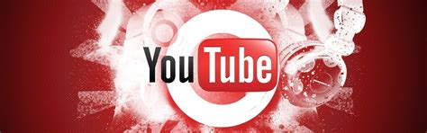 you tube d youtube hd wallpapers