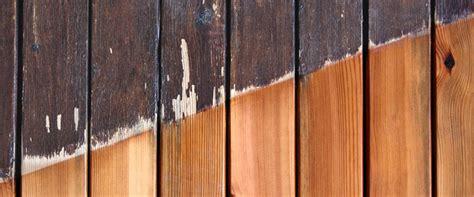 restauro persiane in legno legnolux verniciatura legno manutenzione restauro