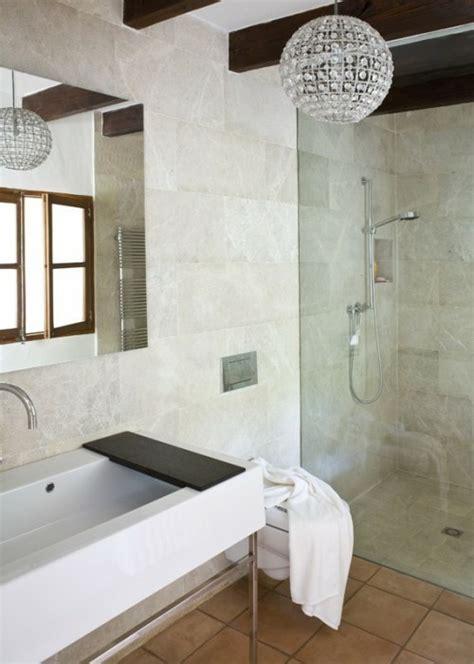 kronleuchter bad glas kugel kronleuchter dekoration wundersch 246 nes ambiente
