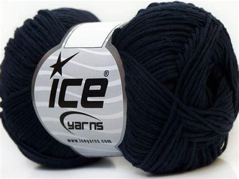 Kaos Katun Loreng Us Navy Navy 07 benang rajut tomboy cotton 94c crafts