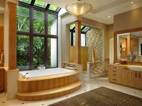 Mediterranean Bathroom Design 17 Astounding Mediterranean Bathroom Designs That Are