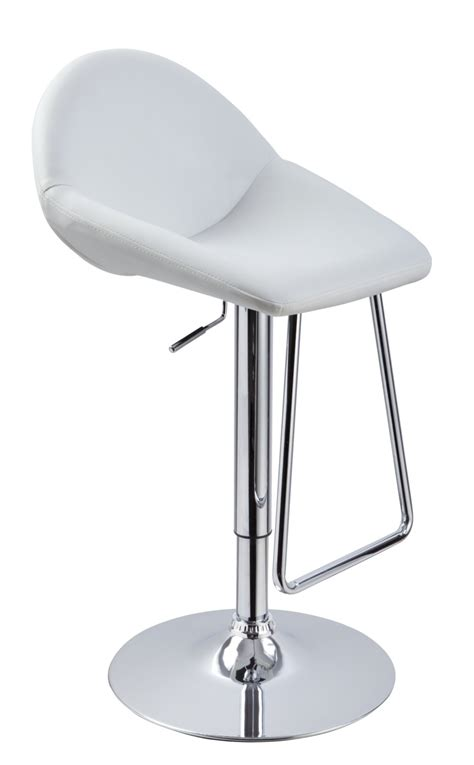 Different Bar Stools by The Different Styles Of Bar Stools And Their Features La