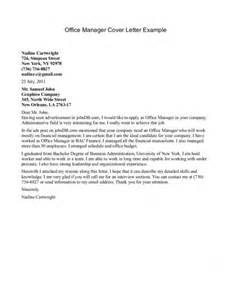 Branch Sales Manager Cover Letter by Branch Manager Cover Letter