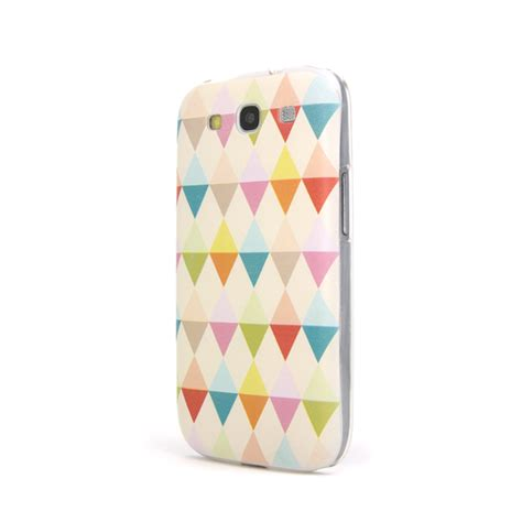 Casing Samsung Galaxy Note 4 Us Flag Custom Hardcase samsung galaxy s3 rainbow geometric flags theory