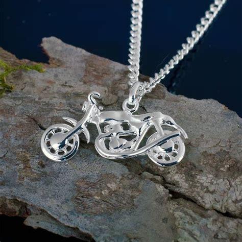 Kettenanh Nger Motorrad by Silber Anh 228 Nger Motorrad Preisvergleich Die Besten