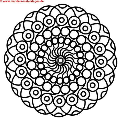winter coloring book for adults grayscale line coloring book books mandalas zum ausmalen