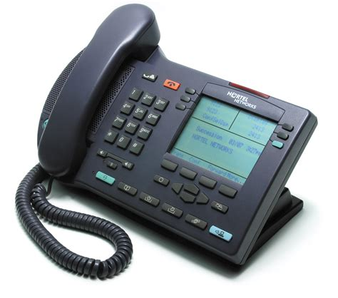 At T Corporate Office Phone Number by Business Phone Pictures To Pin On Pinsdaddy