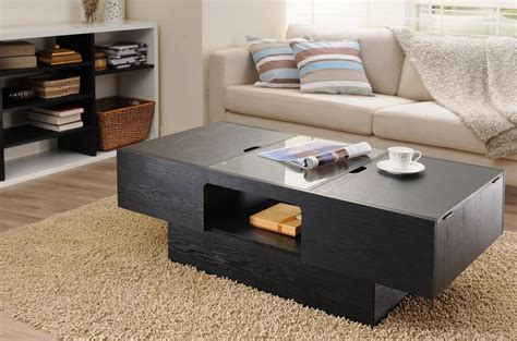 Soft Coffee Table With Storage Coffee Table Storage Chests Trunks Coffee Table Storage Ideas Indoor Outdoor Decor