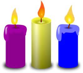 clipart birthday candles clipart best