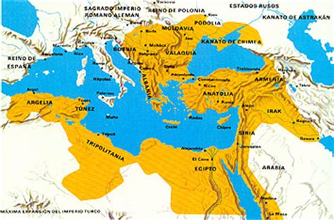 otomano y turco marchas e himnos otomanos taringa