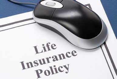 Insurance from Pro Insurance Agency Inc. Islandia NY, A
