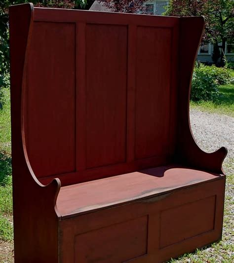primitive benches furniture 107 best images about primitive bench on pinterest hand painted stools country