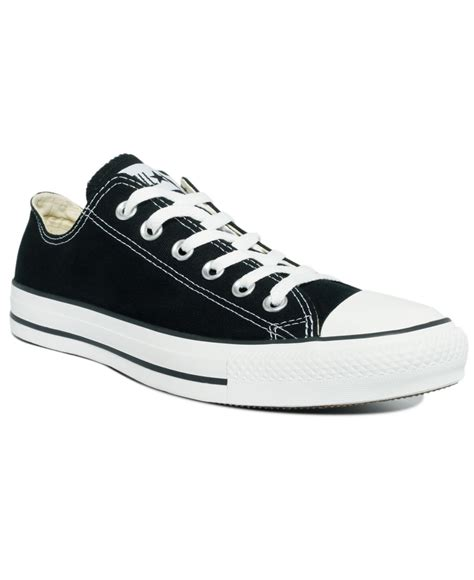 all sneakers mens converse s chuck all sneakers from finish