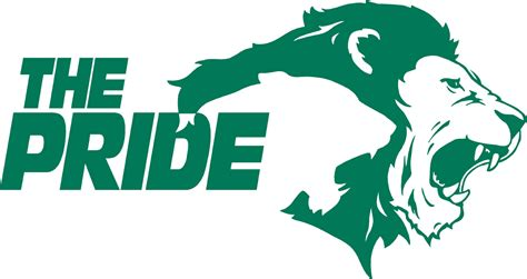 Pride Logo 7 pride logo www pixshark images galleries with
