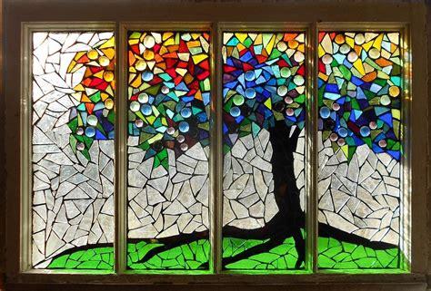 Lukisan Kertas Atau Mosaik buat kalian anak seni 10 ide bisnis ini bisa jadi ladang