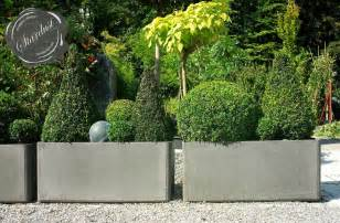 1000 images about garden planters on