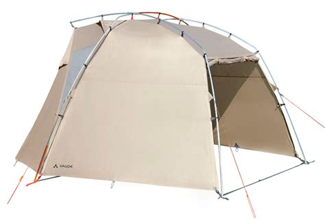 Vw T5 Tent Awning Vanessa Mobilcamping Camping Ausbau F 252 R Deinen Van T5