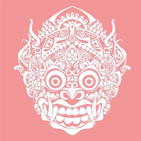king queen tattoo bali 19 best bali tattoo ideas images on pinterest balinese
