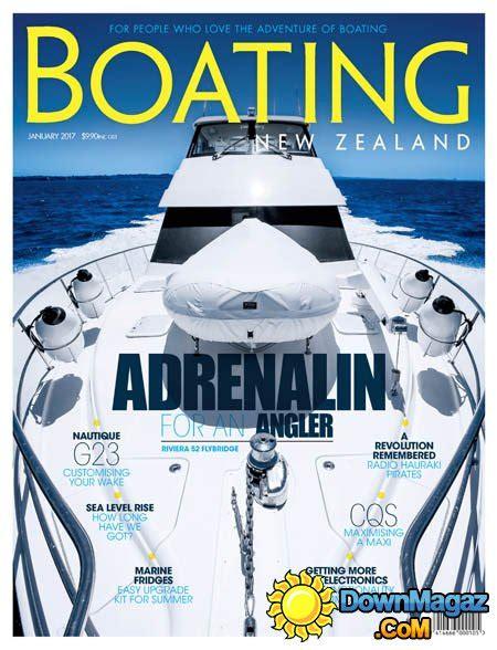boating new zealand magazine pdf boating nz 01 2017 187 download pdf magazines magazines