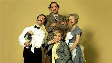 actress who played polly in fawlty towers fawlty towers live cast reveal what happens when you