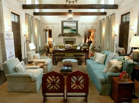 no foyer living room what to do if you no foyer entry laurel home