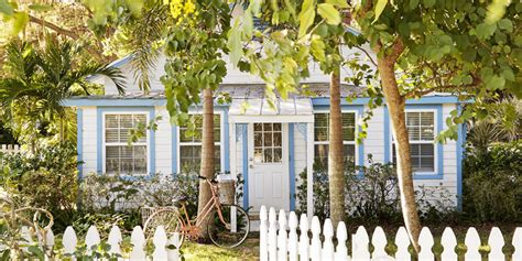 fifi oneill florida tiny house colorful cottage