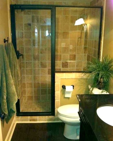 Bathroom Renovation Ideas 2014 An Amazing Small Bathroom Renovation Ideas