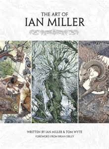 the art of ian 1781167796 the view from miller the m john harrison blog