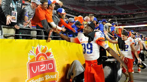 state roster boise state numerical roster countdown 2016 day 83 david