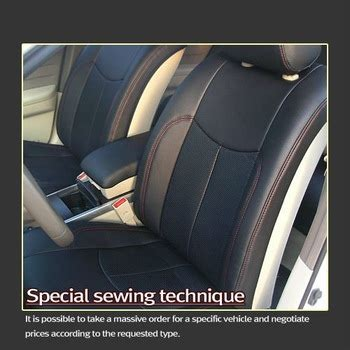 Seat Covers For Kia Soul by Car Seat Cover Kia Motors Soul Car Seat Covers Buy Car