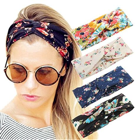 top 10 most wished hair styling fashion headbands april 2018 top 10 most wished hair styling fashion headbands april 2018