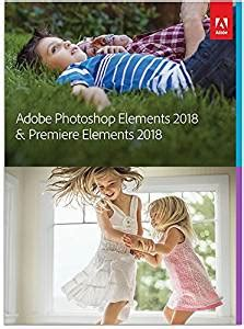 adobe photoshop elements 2018 classroom in a book books adobe photoshop elements 2018 premiere elements 2018