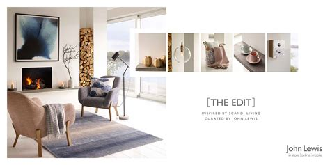 john lewis home design reviews chris everard arabella mcnie shoot on the lake edit for